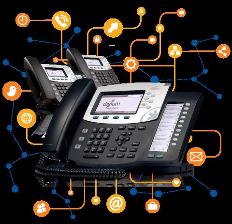Виртуальные номера телефонов санкт петербург