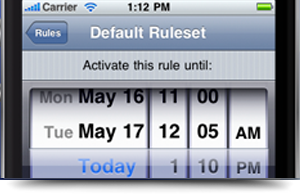iphone4-apps-ruleset_0_1.png
