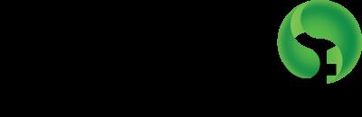amanat logo.png