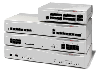 avaya-ip-office500 copy.jpg