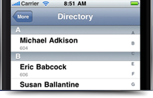 iphone4-apps-directory_1.png