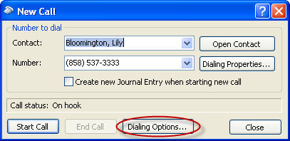 new_call_dialog.png