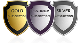 Subscriptions.png