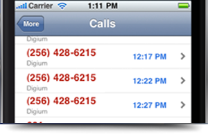 iphone4-apps-calls_0_1.png