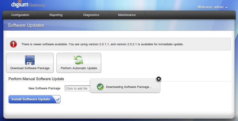 Software_Updates.png