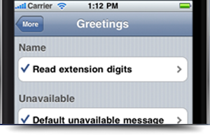 iphone4-apps-greetings_1.png