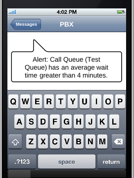 sms_screenshot.png