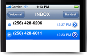 iphone4-apps-inbox_1.png
