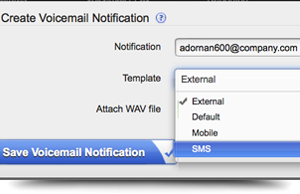 create_voicemailnotification_1136x314_1.png