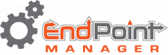 Модуль FreePBX EndPoint Manager 25