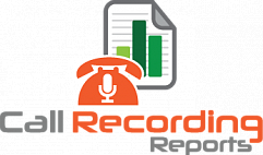 Модуль FreePBX Call Recording Reports 25