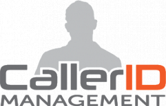 Модуль FreePBX CallerID Management 25